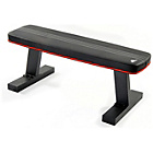 more details on Adidas ADBE-10232 Flat Bench.