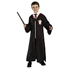 more details on Harry Potter Dress Up Outfit - 5-8 Years.