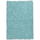 more details on ColourMatch Chenille Bath Mat - Jellybean Blue.