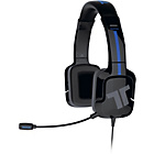 more details on Tritton Kama Wired Headset for PS4.