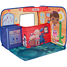 more details on Disney Doc McStuffins 3D Playscape.