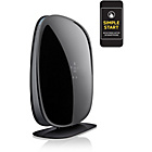 more details on Belkin N600 Dualband Wireless Cable Router.
