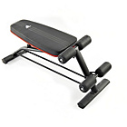 more details on Adidas ADBE-10230 Adjustable Ab Bench.