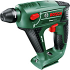 more details on Bosch Uneo Maxx Cordless Hammer Drill - Excludes Battery.