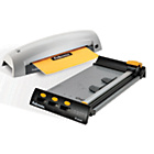 more details on Fellowes Lunar A3 Laminator and Trimmer Craft Pack.