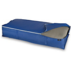 more details on Blue Peva 2 Piece Underbed Storage Set.