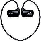 more details on Sony Walkman 4GB Waterproof MP3 Player - Black.