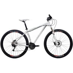 Diamondback AXS16WHG 29/16 Hard Tail Mountain Mens Bike