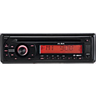 more details on Alba ICS105 Car Stereo with CD Player.