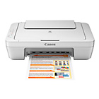 more details on Canon Pixma MG2550 All-In-One Printer.