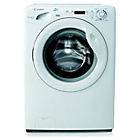 more details on Candy GC1472D1 7KG 1400 Spin Washing Machine -Store Pick Up.