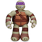 more details on Teenage Mutant Ninja Turtles Donnie Interactive Soft Toy.