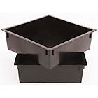 more details on Worm Factory Composter - 2 Tray Pack.