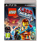 more details on LEGO Movie: The Videogame PS3 Game.