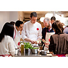 more details on Cookery School Experience.