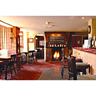 more details on Traditional Inns Pubs.