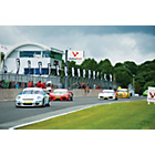 more details on Motor Sport Entrance Ticket for Two.