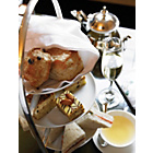 more details on Champagne Afternoon Tea for Two.