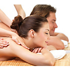 more details on Pamper Indulgence Day for Two.