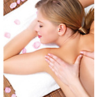 more details on Relaxing Spa Day.