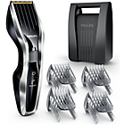more details on Philips HC5450 Cordless Self-Sharpening Hair Clipper.