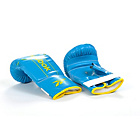 more details on Reebok Cyan Boxing Mitts.