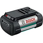 more details on Bosch 36v / 2.6 Ah Lithium-Ion Battery.
