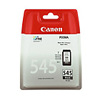 more details on Canon PG-545 Black Ink Cartridge.