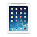 Apple MC982B/A iPad 2 16GB