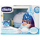 more details on Chicco Goodnight Stars Projector - Pink