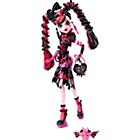 more details on Monster High Killer Candy Assortment.