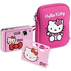 more details on Hello Kitty Duo Pack Digital Camera.