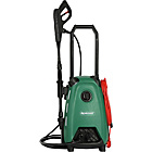 more details on Qualcast Pressure Washer - 1800W.