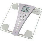 more details on Body Composition BC543 Monitor Scale.