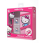 more details on Hello Kitty 7-in-1 Accessory Kit for Nintendo 3DS and DS.