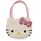 more details on Hello Kitty Handbag Case for Nintendo 3DS and DS.