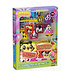 more details on Moshi Monsters 10-in-1 Accessory Kit for Nintendo 3DS & DS.