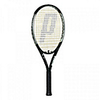 more details on Prince O3 Tennis Racket - Silver.