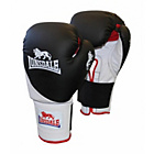 more details on Lonsdale Pro Bag Glove - Large/Extra Large.