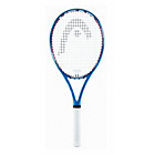 more details on Head Power Balance 1 Adult Tennis Racket - Blue.