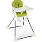 more details on Mamas & Papas Pixi New Apple High Chair.