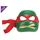 more details on TMNT Deluxe Raphael Mask Costume Accessory.