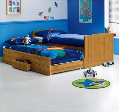 children 39 s beds bedroom furniture go argos
