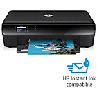 more details on HP 4502 AIO WIFI Printer with XL Black Ink Cartridge.
