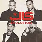 more details on JLS: Evolution CD.