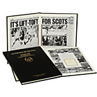 more details on Scotland International Football Book.