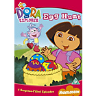 more details on Dora the Explorer - Dora's Egg Hunt DVD.