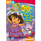 more details on Dora the Explorer - Dance to the Rescue DVD.