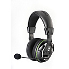 more details on Turtle Beach Earforce XP400 Gaming Headset for PS3/Xbox 360