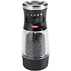 more details on OXO Softworks Pepper Grinder.
